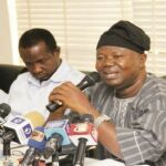 No plan to suspend ongoing strike says ASUU