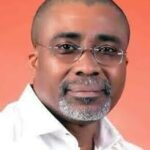Enugu violent clash: Incessant killing of Igbo Youths by security operatives, unacceptable says Abaribe