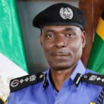 IG orders CPs to recover illegal arms