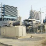 FG's delegation inspects Edo Modular Refinery, certifies mechanical works95%ready