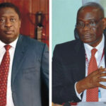 Babalakin: 'Due process was followed in the sack of UNILAG VC'