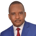 NIMASA secures approval for CVFF disbursement