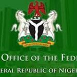 FG rules out new projects in 2021 capital budget, to service debt with N3.124 trillion