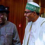 Mali Crisis: M5 insists on Keita's resignation, Jonathan tells Buhari