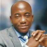 Abia Assembly rejects ex-commissioner's nomination as Council chair