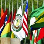 ECOWAS leaders ask Mali junta to name transitional President by September 15‎