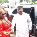 NASS lauds Ugwuanyi's leadership qualities