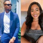 BBNaija: Erica emerges Head of House, picks Prince as deputy