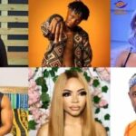 BBNaija Lockdown: Laycon, Nengi, Kidwaya, 3 others up for possible eviction