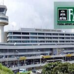 COVID-19: FAAN MD laments loss of N18.9 billion revenue