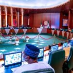 FG approves N8.49b for purchase of Covid-19 testing facilities