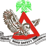 Benin Viral Video: FRSC sanctions 7 officers, begins legal action tricycle rider