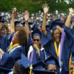 Breakaway lecturers' union asks FG to reopen universities