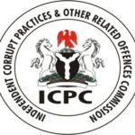 ICPC quizzes NDDC top officials over alleged N5.4b fraud