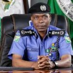 Guber Polls: IGP Adamu reads riot act to Edo, Ondo politicians