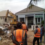 Enugu Airport Land Dispute: Emejulu seeks peaceful settlement