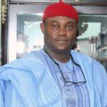 Federal Polytechnic Oko gets new Acting Registrar