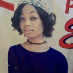 JAMBite murdered at Enugu buried amidst tears