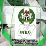 #EndSARS: INEC postpones Oct. 31 bye-elections Borno, Cross River, Imo, others