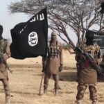 Boko Haram kill 16 people in attack on Cameroon IDP camp