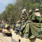 Farmers, herders killed as Boko Haram insurgents attack Borno communities