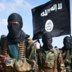 1,421 Christians killed in seven months by jihadist organisations in Nigeria says Rights group