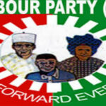 Labour Party berates Malami, Tinubu over stance on Edo Assembly crisis