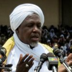 Mali opposition leader to junta: 'You don't have a blank cheque'