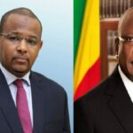 Soldiers arrest, detain Mali President, Prime Minister amid fears of military coup