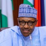 Insecurity: Buhari meets with North-East Govs, Security Chiefs