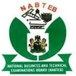 NABTEB exam begins September 21