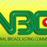 Just in… NBC fines Nigeria Info, N5m over Mailafia's interview on Boko Haram