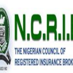 FG pays 2020 Group Life insurance premium