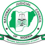 NJC recommends appointment of 22 judges for Supreme Court, others