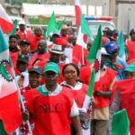 Labour suspends strike as FG ‎halts hike in electricity tariff