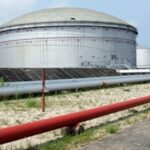 NNPC suspends pumping of PMS from Atlas Cove-Mosimi pipeline