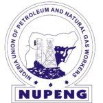 NUPENG orders tanker drivers to suspend services in Lagos from Monday