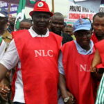 ‎NLC to meet over fuel price, electricity tariff hike