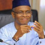 El-Rufai kicks against withdrawal of NBA ‎invitation