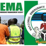 NEMA prepares Abia residents against impending flood disaster