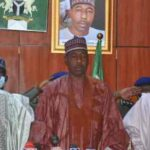 Insecurity: North-East Govs seek deployment of modern hard-ware to fight insurgency