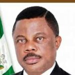 #EndSARS: Anambra lawmakers call for calm as Obiano suspends 2021 budget presentation