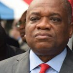 NDDC Contracts: Kalu, Uduaghan disown Akpabio