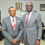 COVID-19: Edo intensifies campaign on use of face masks amid electioneering