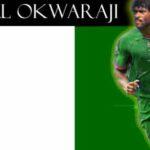 Samuel Okwaraji: A Football Gen lost during National Service
