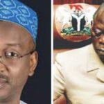 APC's electoral value, diminishing says Progressives Governors' Forum
