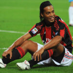 Paraguayan Judge frees Football Star, Ronaldinho after 5 months in jail