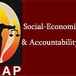 SERAP drags Buhari over refusal to release details of N800b Recovered loot