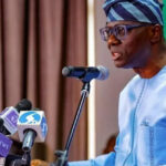 Tertiary institutions in Lagos to reopen September 14 says Sanwo-Olu