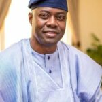 Oyo to repatriate trafficked indigenes stranded in Lebanon says Makinde